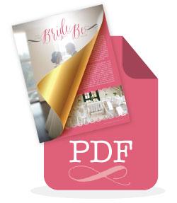 Bride Online Media Kit 110